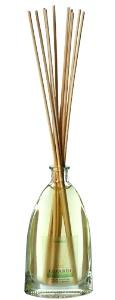 LOPARDI Raumparfum Bambus