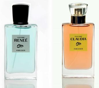 Parfum für besondere Anlässe