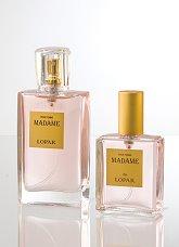 Parfum Madame