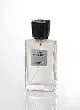 Parfum Malibu