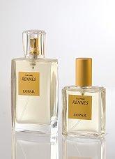 Parfum Rennes