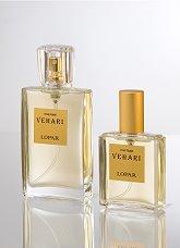 Parfum Vehari